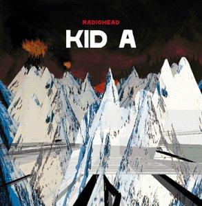 Radiohead_-_Kid_A.jpg