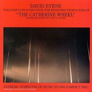 album-the-catherine-wheel.jpg
