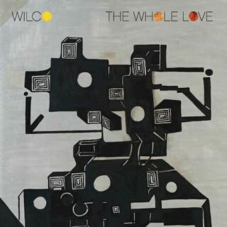 Wilco_WholeLove.jpg