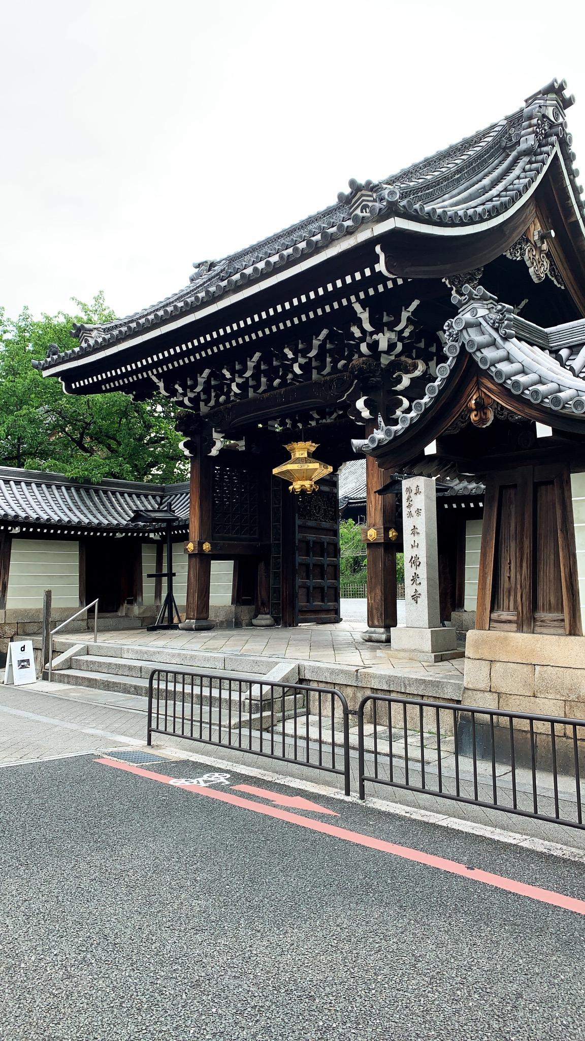 http://watanabe-mi.jp/blog/579159819.954829.JPG
