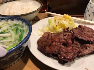 http://watanabe-mi.jp/blog/IMG_0052.jpg