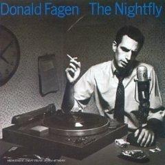 The Nightfly.jpg