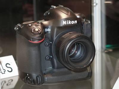 Nikon-D4S-front.jpg