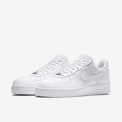 air-force-1-07-mens-shoe.jpg