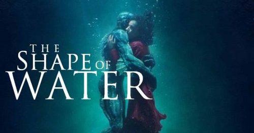 shapeofwater01-600x314.jpg