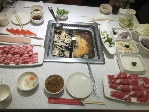 WeChat Image_20181029181836.jpg