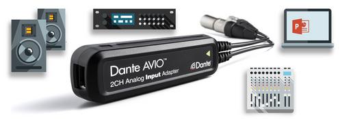 AVIO-hero-adapter-on-graphics.jpg