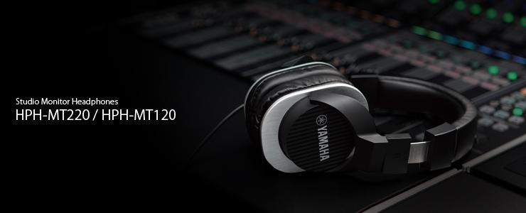header_headphone_hphmt.jpg