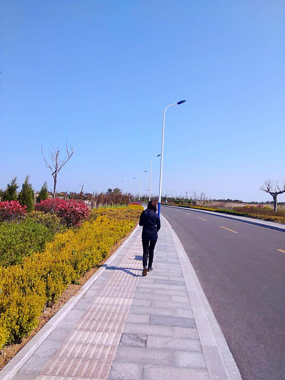 http://watanabe-mi.jp/blog/644146108646766701.jpg
