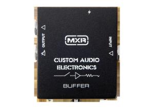 MC406CAEBuffer-11-300x212.png