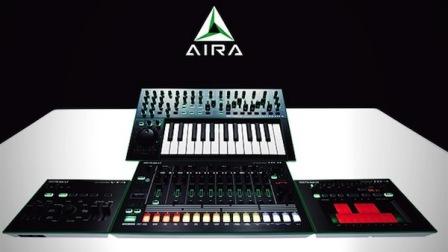 aira-roland-640x360.jpg