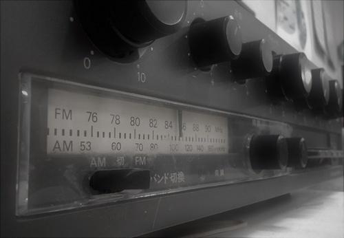 IMG_radio.jpg