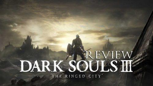 dark-souls-3-ringed-city-review-750x422.jpg