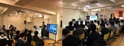 発表会東京写真.jpg