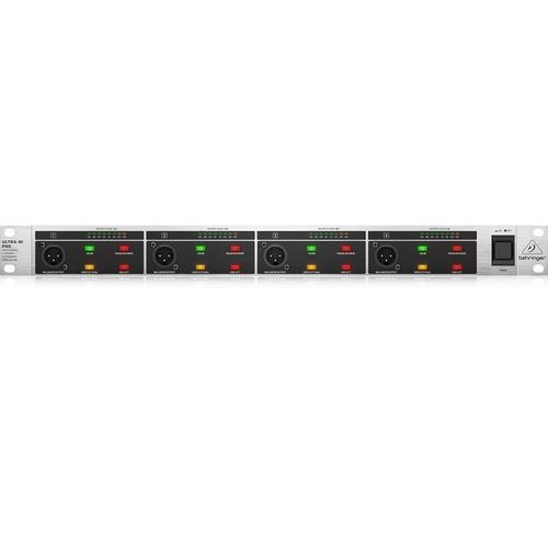DI4000-V2_1.jpg