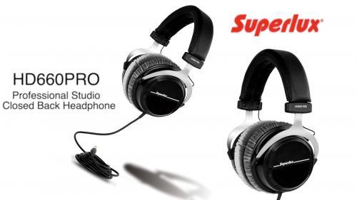 Superlux HD660PRO.jpg