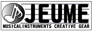 JEUME_Logo.jpg