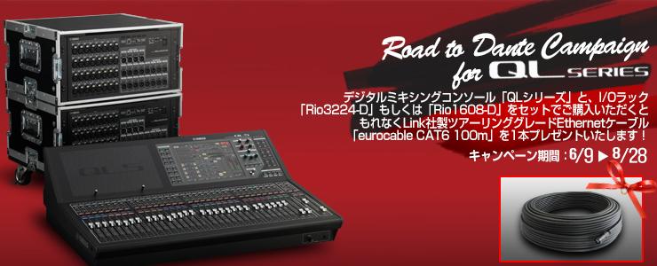 ev20140602_road_dante_ql_campaign.jpg