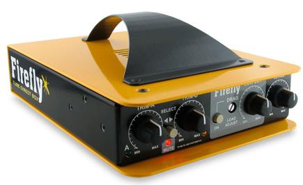 firefly-top-lrg.jpg